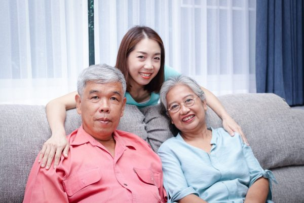 stock-photo-asian-family-the-daughter-takes-care-of-the-elderly-parents-to-be-happy-concept-of-health-care-1848922696